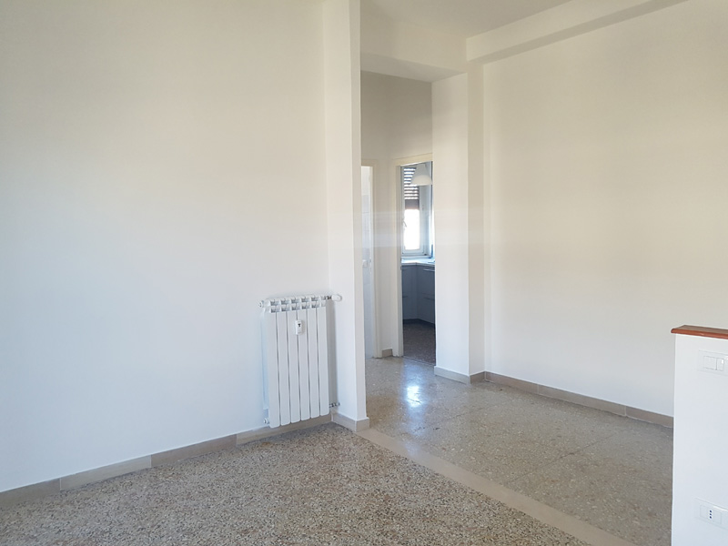 De Angelis Real Estate Roma